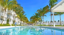 Ocean Edge Resort Key West Florida