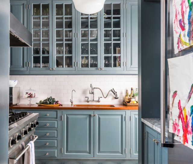 Seven Ways To Save On Your Kitchen Renovation The New York Times Rh Nytimes Com