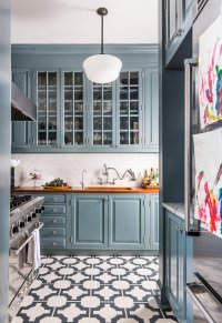 Seven Ways to Save on Your Kitchen Renovation - The New ...