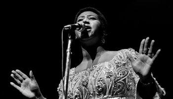 Nancy Wilson, Singer Who Bridged Jazz and Pop, Is Dead at 81