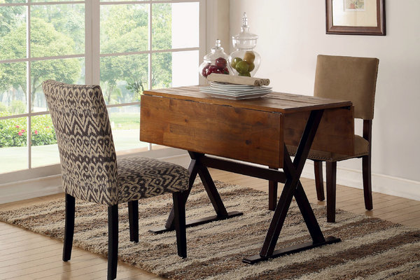 dining room tables and chairs boss prices in pakistan how to choose the right table for your home new york times