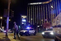 https://www.nytimes.com/2017/10/02/us/stephen-paddock-vegas-shooter.html