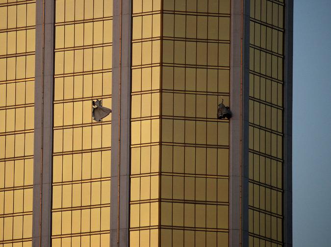 03shooter ALT master675 - Stephen Paddock, Las Vegas Suspect, Was a Gambler Who Drew Little Attention
