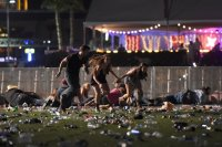 https://www.nytimes.com/2017/10/02/us/las-vegas-shooting.html