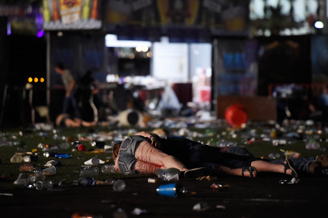 03vegas live 3 master675 - Live Briefing: Las Vegas Shooting Updates: More Than 50 Dead