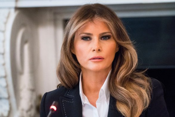 Image result for melania trump shocking pics hd