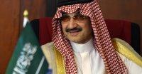 https://www.nytimes.com/2017/11/04/world/middleeast/saudi-arabia-waleed-bin-talal.html