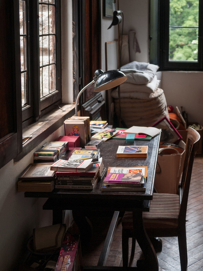 Call Me by Your Name Book Club Part 3: Can You Ever Say Good-bye?