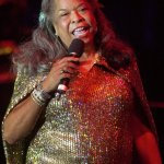 Touched by An Angel star,Della Reese Dies at 98