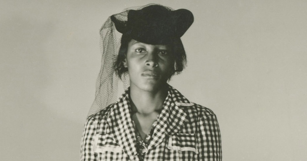 Recy Taylor Who Fought For Justice After A 1944 Rape