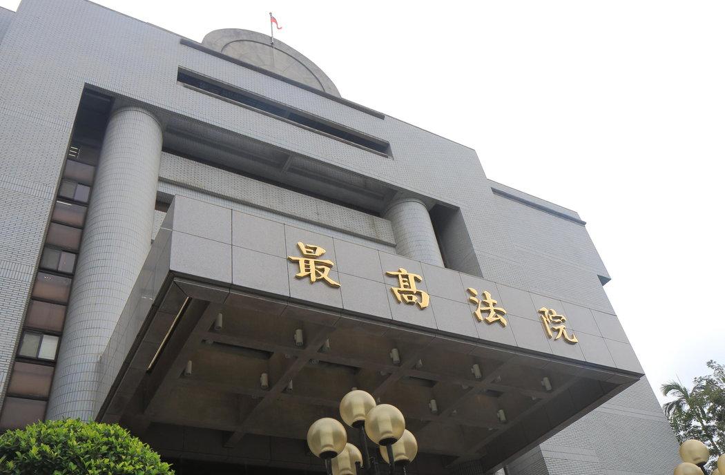 臺灣牙醫被判付母親「栽培費」近百萬美元 - 紐約時報中文網