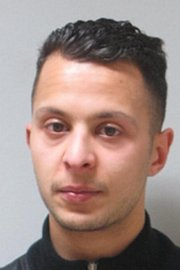 10trial2 master180 - Silence in Court: A Political Stand by Paris Terrorism Defendant