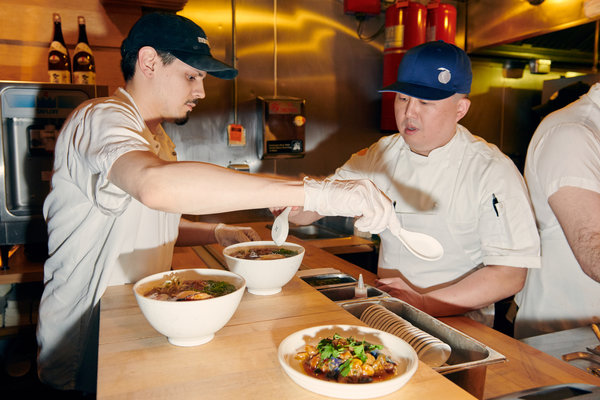 kitchen chief how much is a new the quarterback of it s not always chef image