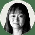 Linda Qiu