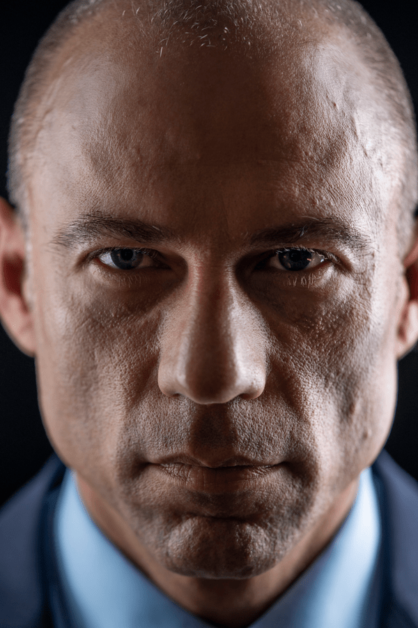 The Fast And Furious Michael Avenatti The New York Times