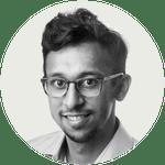 author mihir zaveri thumbLarge