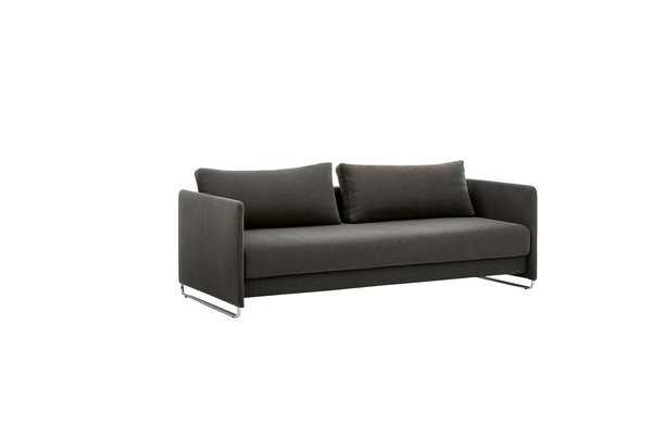 harvey norman york sofa bed with chaise pictures of sectional sofas black leather the new times shopping for beds