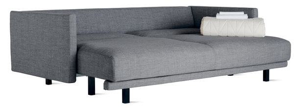 comfortable cheap sleeper sofa good life uk shopping for beds the new york times image