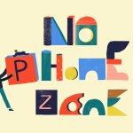 How And When To Limit Kids Tech Use Smarter Living Guides The New York Times