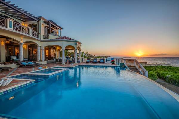 house hunting in anguilla