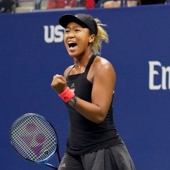 Tennis Umpire Chair Hire Lift Covers Australia Serena Williams Accuses Official Of Sexism In U S Open Loss To Naomi Osakaserena Osaka