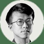 Raymond Zhong