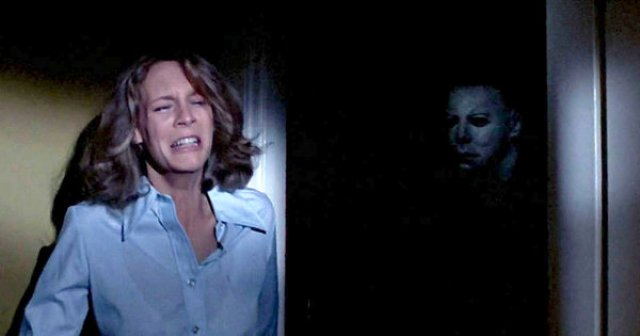 Halloween' 1978: The Times Finally Reviews a Horror Classic - The ...