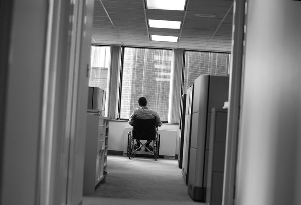 wheelchair hire york best dxracer chair reddit opinion hiring people with disabilities is good business the new businesshiring