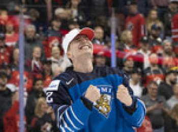 Sorry, Canada: Parity Reshapes the World Junior Championship
