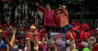 https://www.nytimes.com/2019/01/10/world/americas/venezuela-maduro-inauguration.html