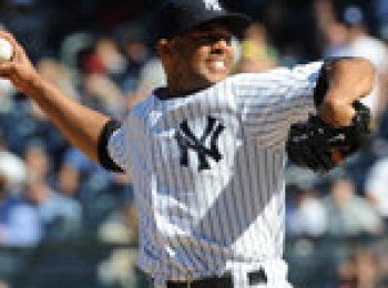 Can We All Agree Mariano Rivera Belongs in the Hall? History Says No