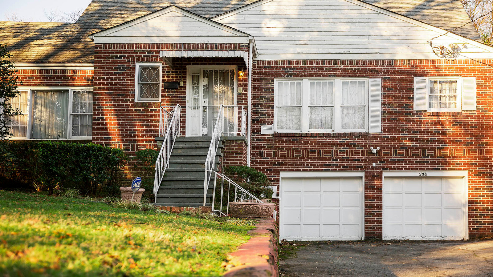 Martin Luther King Jr S Last Home Is Sold To The National