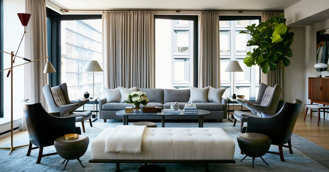 how to make mismatched living room furniture work ethan allen decorating ideas html car design images gallery bringing the life new york times rh nytimes com