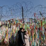 South Korea Awaits 2nd Kim-trump Summit With Both Hope And Fear