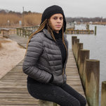How A Trans Soldier Took On The Jail That Denied Her Medication, And Won