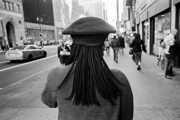york city ban discrimination