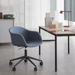 Office Desk Chairs 6 Chair Dining Room Set Shopping For The New York Times Image Best Home