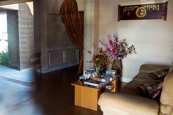 Behind Illicit Massage Parlors Lie a Vast Crime Network and Modern Indentured Servitude  The