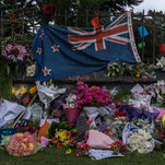 Letter 99: How The Christchurch Attack Unfolded For Reporters