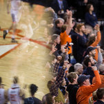 How Virginia Has Coped With A One-of-a-kind Loss