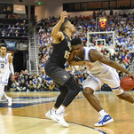 On College Basketball: What's Next In The N.c.a.a. Tournament? Let's Look Ahead