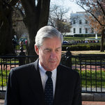 Mueller Report, Thailand, Brexit: Your Monday Briefing