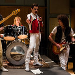 'bohemian Rhapsody' With No Gay Scenes? Censored Film Angers Chinese Viewers