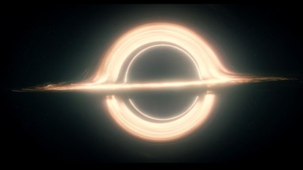 Movies Primed Black Holes. 6 Watch