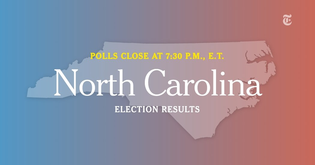 Greg Murphy Election Results