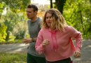 'Brittany Runs a Marathon' Review: Racing With a Heavy Heart
