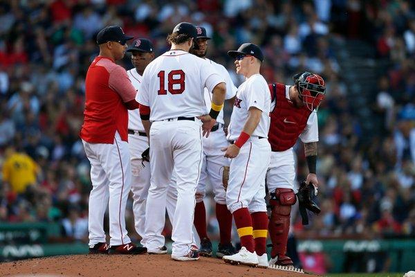 red sox baseball # 26