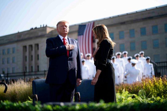 Image result for 911 at Pentagon 2019