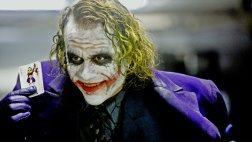 The Jokers, Ranked - The New York Times