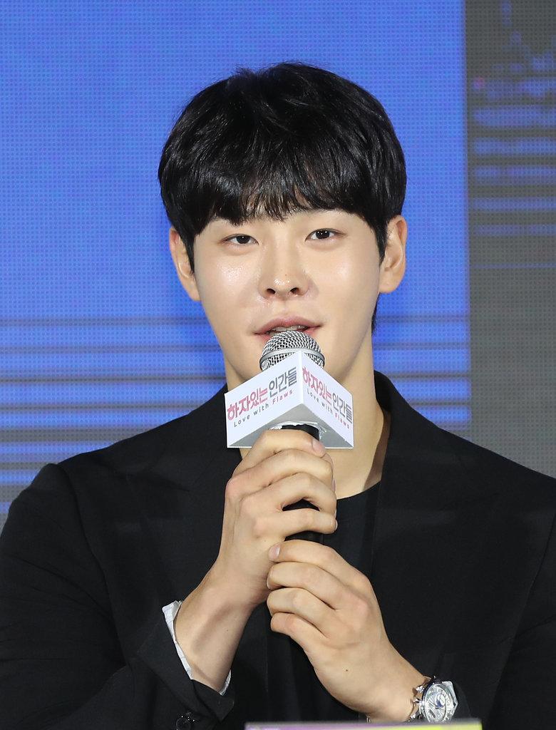 演員車璌河去世,韓國兩月內三名年輕藝人死亡 - 紐約時報中文網
